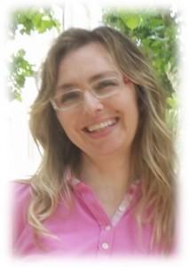 Elena Costanti