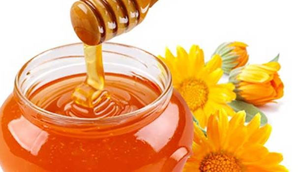 Controlli sul falso miele cinese