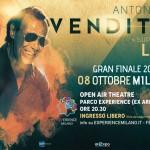 experience-milano-concerto-antonello-venditti-8-ottobre-2016-orizzontale-1024x713