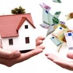 immobili-vendita
