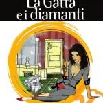 la-gatta-e-i-diamanti_copertina