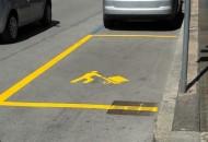 parcheggio-carico-scarico-2