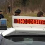 L'amministrazione di Cunardo si è distinta sui temi della sicurezza stradale