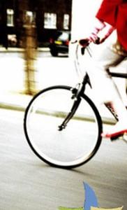 mobilita_sostenibile_programma_sperimentale1