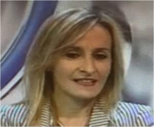 Cristina Cellerino