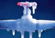 gelo-rubinetto-acqua