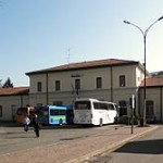 Varese_-_stazione_ferroviaria