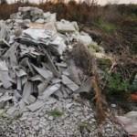 rifiuti-tossici-amianto