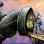 crisi idrica va