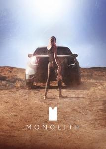 Locandina-Monolith