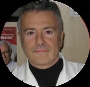 Umberto Parravicini