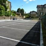 parcheggio 1 (2)