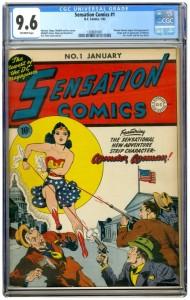 Sensation Comics _1 (1)