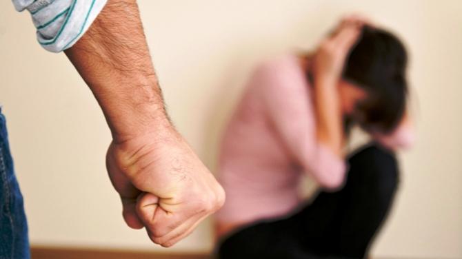 Contro la violenza alle donne Io non ci sto!