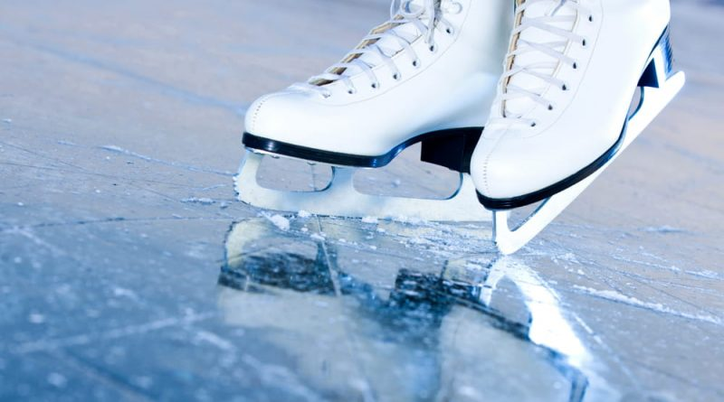 Verbania On Ice