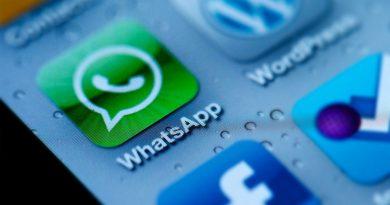 Whatsapp e assenza di Rete tra le cause principali di stress