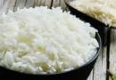 No di Coldiretti al riso Basmati indiano