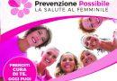 La prevenzione possibile arriva a Novara