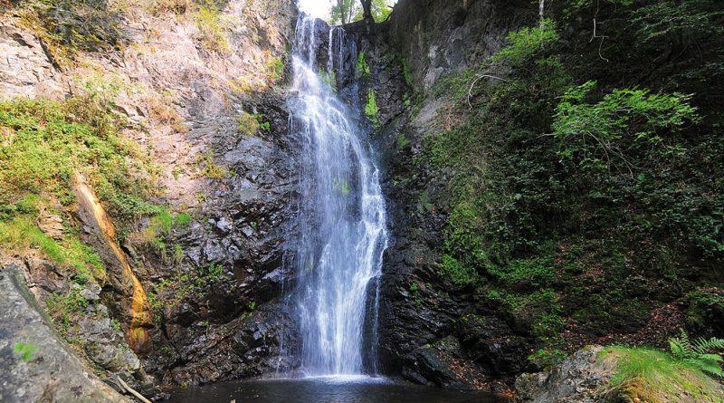 Sviluppo territorio: 270mila euro alla Comunità Montana Valli del Verbano