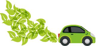 Da Regione Lombardia 6 milioni per i mezzi a basso impatto ambientale