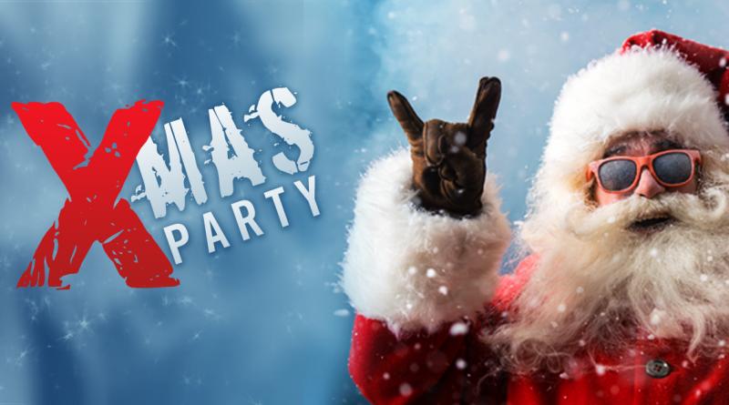 VareseXMAS: La magia del Natalesi fa in cento