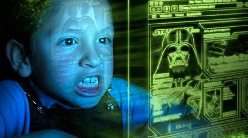 Giovani: è allarme dipendenza da videogiochi e mondo virtuale