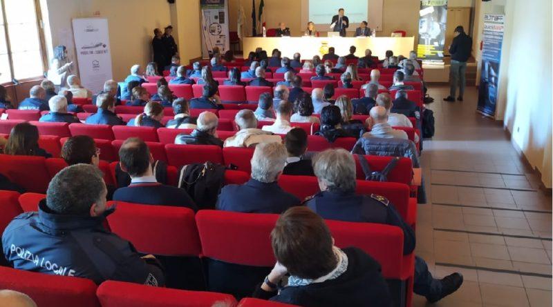 Polizia locale: nuove risorse tecnologiche ed economiche in Lombardia