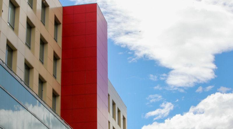 Nuove assunzioni all'Ospedale del Ponte: stanziati 2 milioni di euro