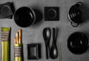 Trai millennial è food design mania