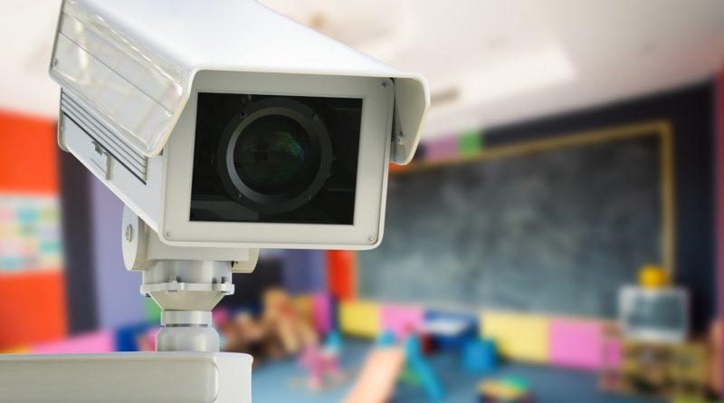900.000 Euro per videosorveglianza e formazione insegnanti