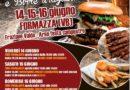 """Per la prima volta """"Street Food Experience"""" in Val Formazza"""