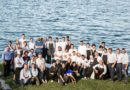 Gara a quattro mani di 20 cuochi sul lago Maggiore