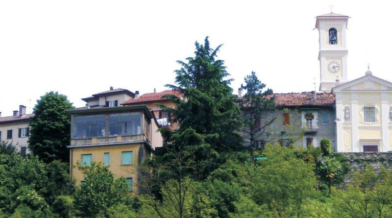 Penasca di San Fermo, la 39esima edizione è online