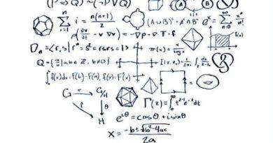I matematici del cuore a Varese