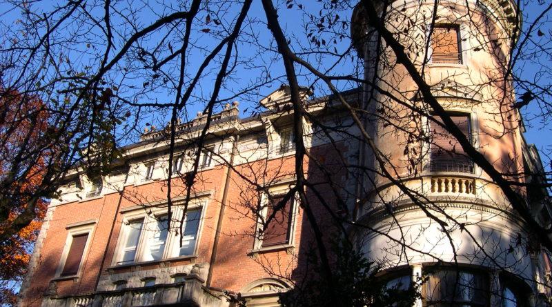 Il Centro Storie locali dell'Insubria compie 20 anni
