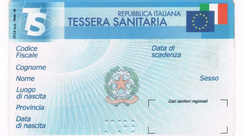 Novara, sanità più vicina al cittadino