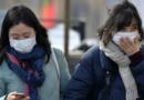 Coronavirus: operativi tre laboratori e 17 reparti malattie infettive
