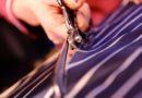 La ripartenza del Made in Italy passa dall'artigianato