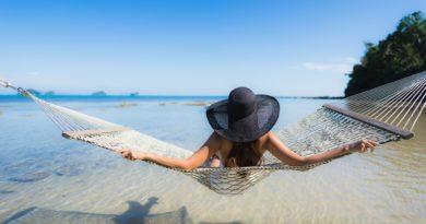 Un'estate senza rischi…economici