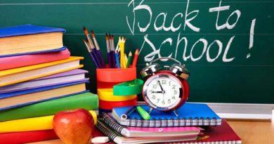 Covid e scuola: su Google regna l'incertezza