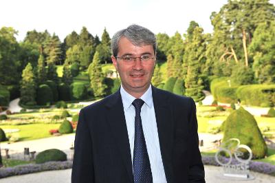 Ex dogana via Peschiera: opere per oltre un milione di euro