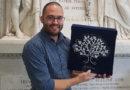 Fondazione Roche premia un giovane ricercatore dell'UPO