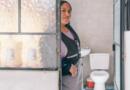 Il World Toilet Day per un mondo più pulito