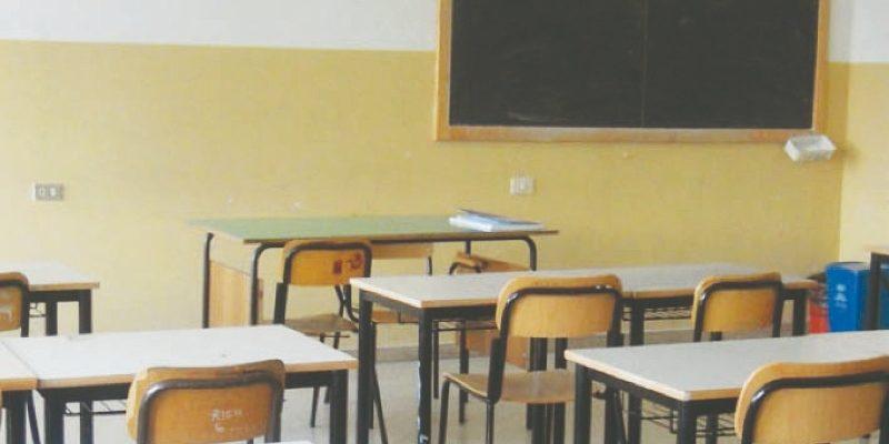 Piemonte: numeri al rialzo nella scuola primaria e negli istituti superiori