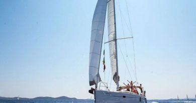 Vacanze anti assembramento: boom di prenotazioni in barca