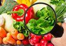 Sicurezza alimentare: in Italia quasi un allarme  al giorno