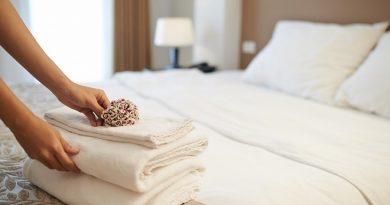 Vacanze e Covid: come capire se l'Hotel è sicuro
